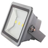 Wholesale Bridgelux COB 150 Watt Industrial Flood Lighting AC 230V SCR Dimming Easy Install from china suppliers