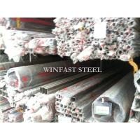 Wholesale Round Stainless Steel Pipe Welding from china suppliers