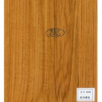Wholesale V-Groove Laminate Flooring 2056# 12mm with CE from china suppliers