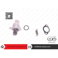 Wholesale A6860-VM09A Common Rail Pressure Sensor For Nissan Navara Pathfinder Cabstar from china suppliers