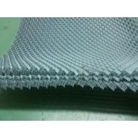 Wholesale inler mesh,louver from china suppliers