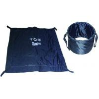 Wholesale Bomb Blanket and Safety Circle with 1.2 x 1.2m , Eod tools and equipment from china suppliers