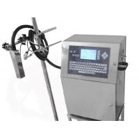 Wholesale 220V Expiry Date Printing Machine from china suppliers