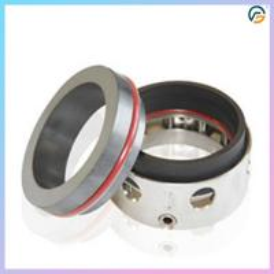 Unbalanced John Crane Component Mechanical Seals Replacement 58U/59U Multi Spring