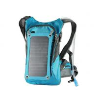 Wholesale Multi-Function Solar Power Sports Bag from china suppliers