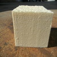 China Blend Polyol Rigid PU Foam for Roof Insulation Material on sale