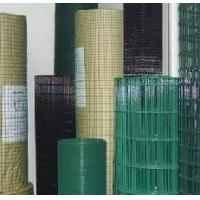 Wholesale welded wire mesh (panels) from china suppliers