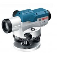 Wholesale BOSCH GOL 32 D Professional Optical Level Kit Auto Leveling-Telescope from china suppliers