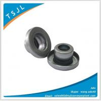 Wholesale Conveyor Roller Bearing Housing from china suppliers