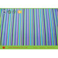 Quality DIY Roll House Decorative Wrapping Paper Matt Lamination Gift Wrapping Paper for sale