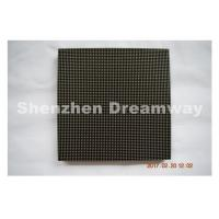 Wholesale SMD2121 2.5 mm led panel module 160 × 160 mm Size 1920 Hz Refresh Rate from china suppliers