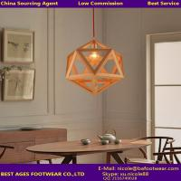 Wholesale Lowest commission!trade services sourcing agent for lighting in Guzhen from china suppliers