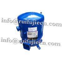 Wholesale Maneurop piston compressor MTZ80-4VM , refrigeration reciprocating compressor from china suppliers