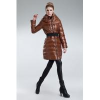 Quality Moncler sumiko women down jacket  wholesale cheap price for sale