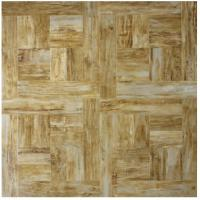 Wholesale Art Parquet Laminate Flooring 8316-5# 12mm with CE from china suppliers