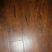 Natural/carbonized Floating/Inter locking bamboo flooring