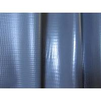 Wholesale 1000D*1000D/9*9 mesh polyester PVC laminated tarpaulin for truck cover,tent material from china suppliers