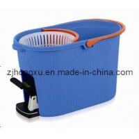 Wholesale Good Product Plastic Mop (HX-T14) from china suppliers