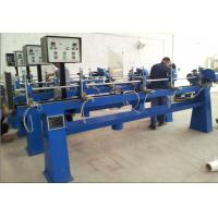 Wholesale PVC wooden  venetian blinds fully-automatic punching machines from china suppliers