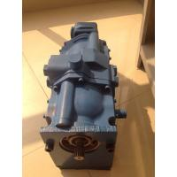 Wholesale Vickers Complete Hydraulic Pumps And Motors TA19 from china suppliers