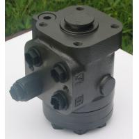 Wholesale Integrated Valve Hydraulic Steering Unit 103S - 4 Steering Control Units For Forklift from china suppliers