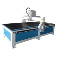 Wholesale 20 Taiwan rail 1300x2500x200 CNC router price / CNC cutting machine China wholesale from china suppliers