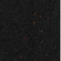Wholesale Solid Surface polishing Quartz Stone Countertop for kitchen top , work top , table top from china suppliers