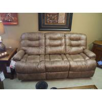 Wholesale 100% Genuine Leather Sofa designs real leather sofa HD223 from china suppliers