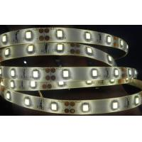 Wholesale High Lumen 36W White 2835 LED Strip Light Indoor / Outdoor , 3 Years Warranty from china suppliers