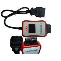 Wholesale Ford & Mazda Car Diagnostic Scanner , VCM Diagnostic Software from china suppliers