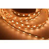 Wholesale New Led Strip RGBX With Four Chips In One SMD LED 60leds Per Meter from china suppliers
