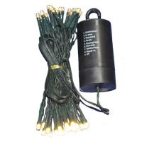 Wholesale Waterproof led string lights garden decoration from china suppliers