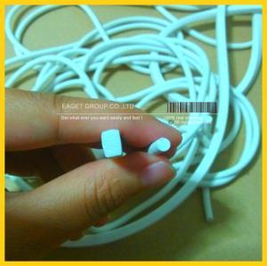 China Silicone Foam tubing;silicone rubber foam strip;Closed Cell Silicone Foam Rubber Cord on sale