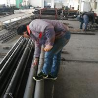 Buy cheap Stainless steel bar rod per EN ASTM standards China factory from wholesalers