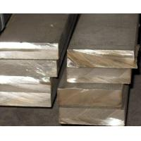 Wholesale 2B BA 8K 6K Finish 316 Stainless Steel Sheet Thickness 0.4mm - 50mm , BS 1449 DIN17460 from china suppliers