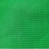 Wholesale Construction safety net from china suppliers