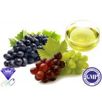 Wholesale Pharmaceutical Raw Materials Grape Seed Oil CAS 85594-37-2 Safe Organic Solvents from china suppliers