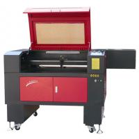 Wholesale CNC laser machine SF1325 from china suppliers