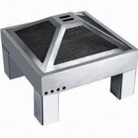 Wholesale Stainless Steel Brazier and Patio Heater from china suppliers