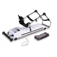 Quality CPM Medical Device CE / FDA CPM Shoulder Machine Colorful Digital Display for sale