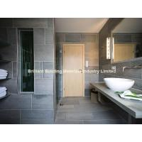 Quality Oppdal Quartzite Wall Tiles for sale