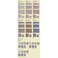 Quality Glazed Porcelain Tile-Sun Stone Series for sale