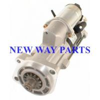 Wholesale 4hk1 engine starter 0-24000-0148 0 24000 0148 8980540630 from china suppliers