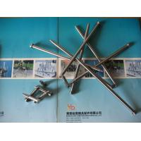 Buy cheap ejector pin,hasco ejector pin,core pin,ejector sleeve,misumi ejector pin,dme ejector pin,s from wholesalers