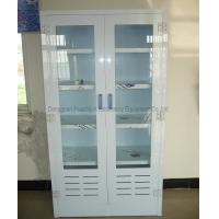 Wholesale Storage Furniture Cabinets For Medical Lab from china suppliers