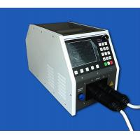 Multi-functional Induction Heating Machine 3.5KW For Steel Preheating