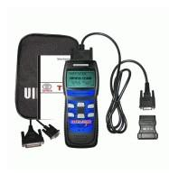 Wholesale M608 MITSUBISHI Automobile Code Scanner for Read Data Stream from china suppliers