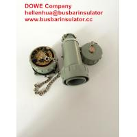 Wholesale 1phase3wire ex-proof mobile socket YZ-25A cable socket electric socket 250V/400V from china suppliers