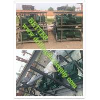 Wholesale BETTER MUD Agitator from china suppliers
