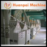 Wholesale newly type grist mill for sale from china suppliers